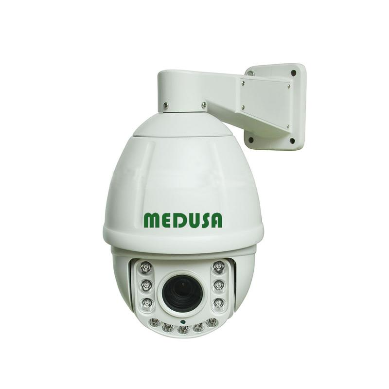 MEDUSA Speed Dome PTZ AHD SPD-609M2 SONY 2 Mpx 30 x Zoom Optical