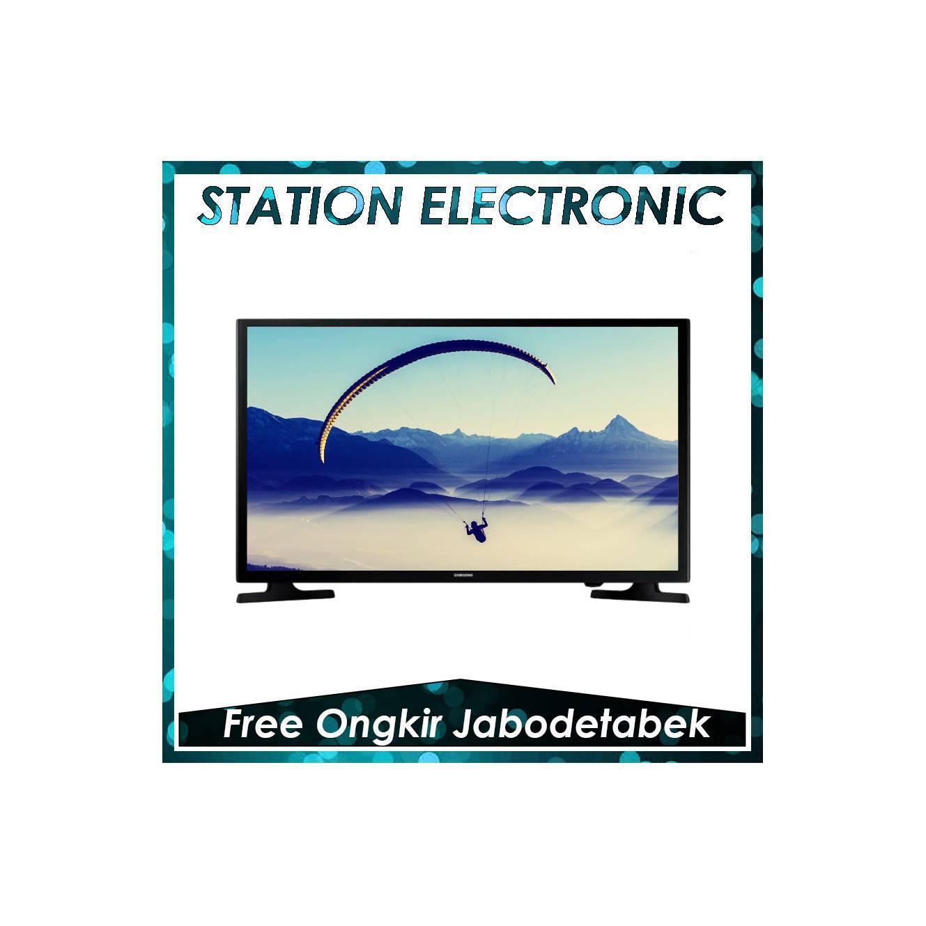 Samsung UA32J4303 / 32J4303 Smart TV LED [32 Inch/HD Ready]