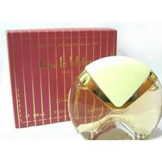 New Parfum Ori Jlo Love In Motion Edp 100 Ml ~ No Box Best Price Promo