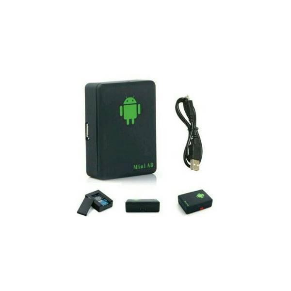 Harga alat sadap suara mini a 8 gps tracker alat sadap suara lacak .