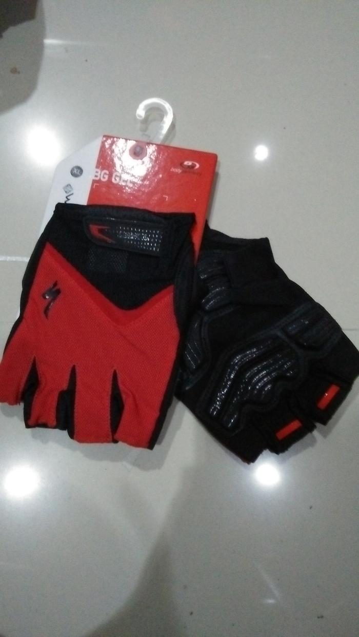 Harga Jual Sepeda Anak Cewek Size 16 Littel Phony Fx9wsq Rp Sarung Tangan Half Specialized Merah List Hitam Fx6awv