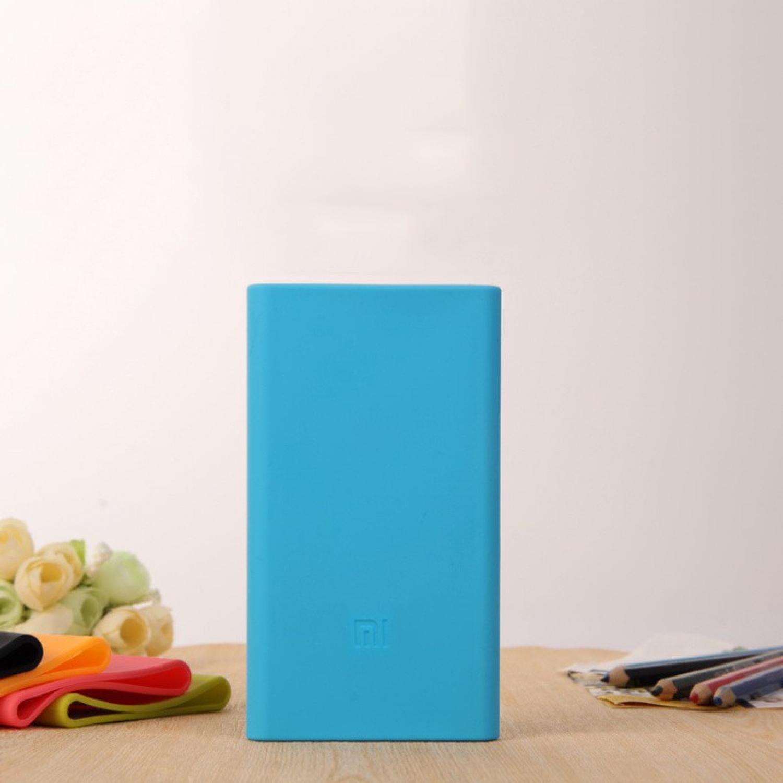 Oem Case Silicon 3d Stitch Softcase Casing For Xiaomi Redmi 4a Silikon Xiaomiredmi3s Cover Power Bank