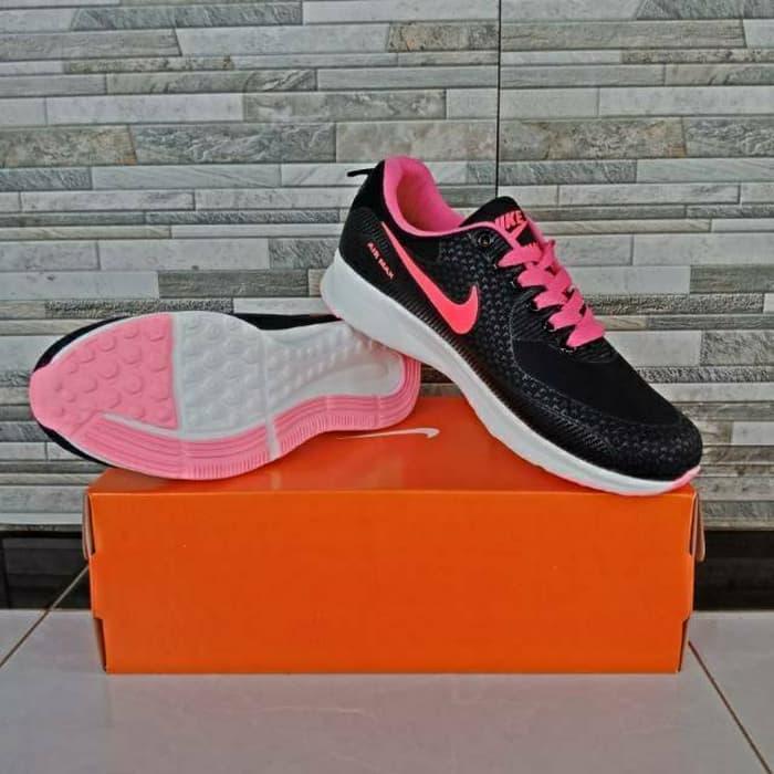 Info Harga Sepatu Nike Zoom Wanita Paling Murah Beberapa Website ... 4c212915e1