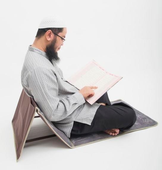 8a23dd359c138d5cfe6f2525266722d9 Rok Lipat Muslim Terlaris dilengkapi dengan Daftar Harganya untuk minggu ini