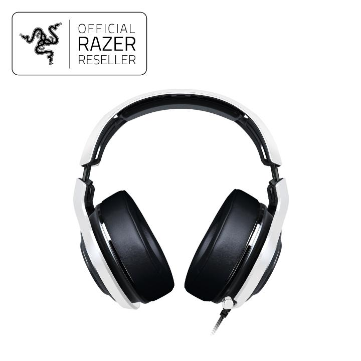 ... Razer Destiny 2 Mano'War Tournament Edition Headset Gaming ...