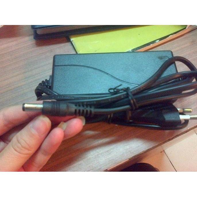 CHARGER MESIN FOGGING TASCO KB-250 - CHARGER FOGGING TASCO KB-250  FXNAJ12
