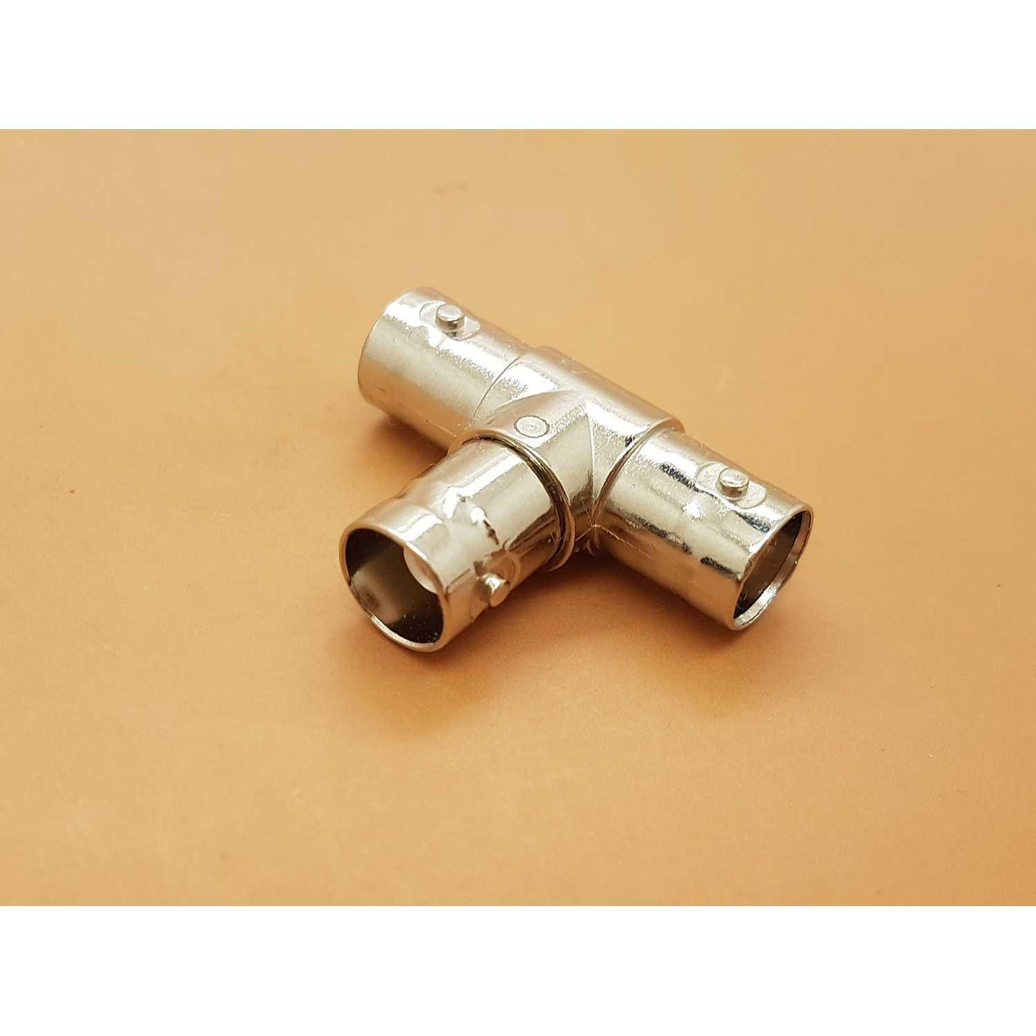 Buy Sell Cheapest Jack Konektor Connector Best Quality Product Rj45 Ori Belden Rj 45 Cat5e Lan Networking Per 1 Pcs Ready Stock Idr 19000 Idr19000 View Detail T Coaxial Bnc For Cctv