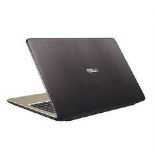 New Comers laptop Asus X441UV Intel Core i3 Gen 6 RAM 4GB VGA 2Gb DDR5!
