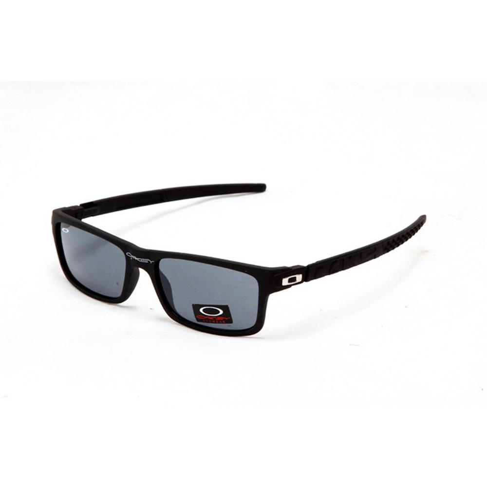 OK Kacamata Kacamata Hitam Terpolarisasi Ringan Sandy Pantai Take Sebuah Wisata Sepeda Kacamata Kacamata Olahraga Kacamata Kacamata Hitam Anda Oakley- resmi Pria Wanita Kacamata Hitam-Internasional