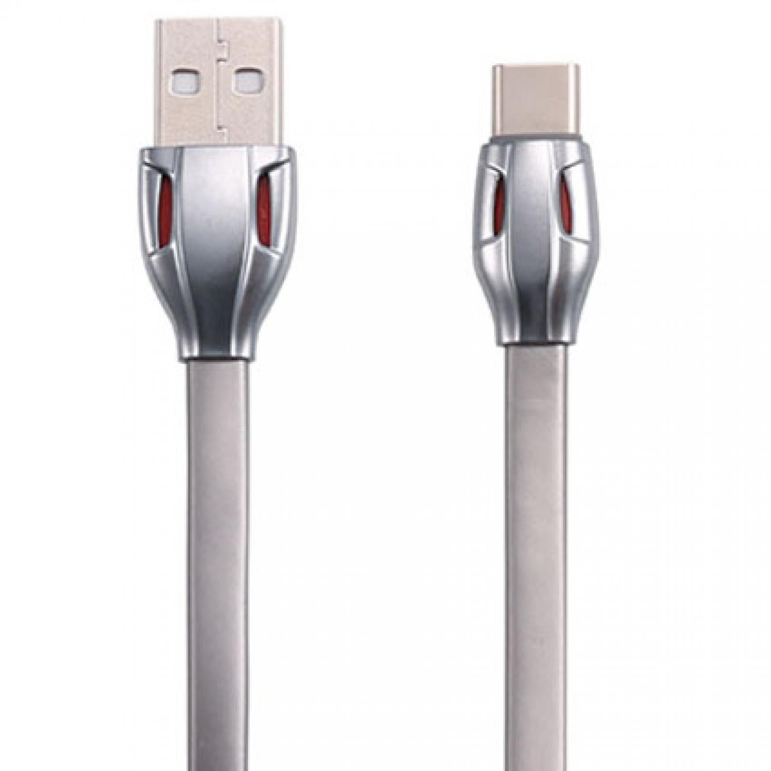 Remax Laser Data Cable for Smartphone/Iphone & Ipad - RC - 035