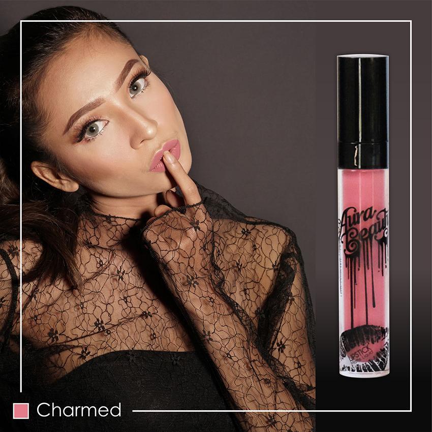 8ca26d690012a0c0c526fe320b7a6de6 Review List Harga Lipstik Huda Beauty Termurah untuk minggu ini