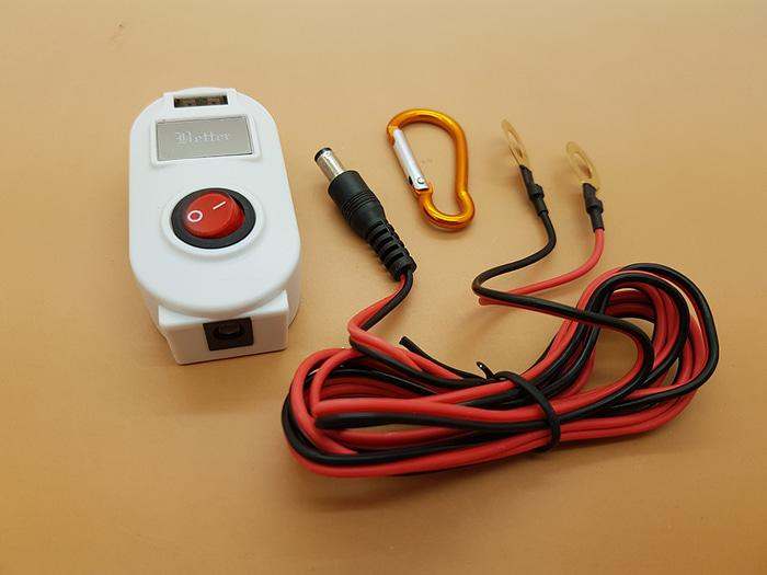 ORIGINAL - Charger hp motor usb cocok buat android , bb , smartphone