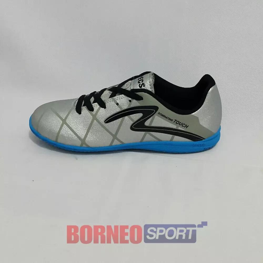 Fitur Specs Sepatu Futsal Art 400527 Diablo In Dan Harga Terbaru