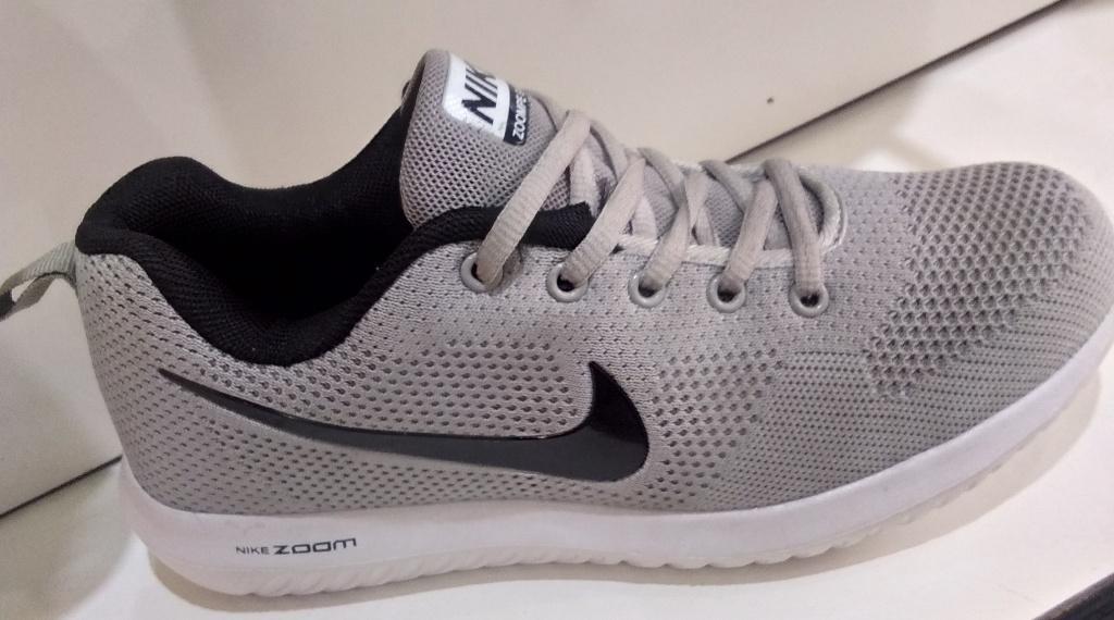 Sepatu Nike Air Max Zoom Sepatu Olahraga Sneaker Sport Running Jogging Fashion