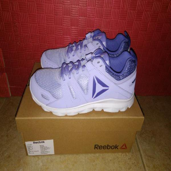 Original Sepatu Training REEBOK