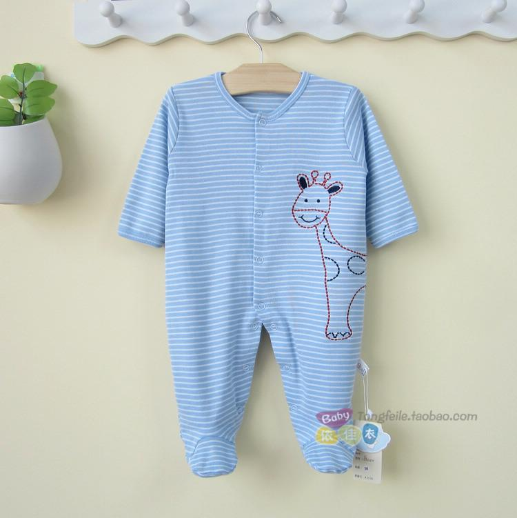 7ba4b74ad Baby Boy Overalls for sale - Boys Jumpers online brands