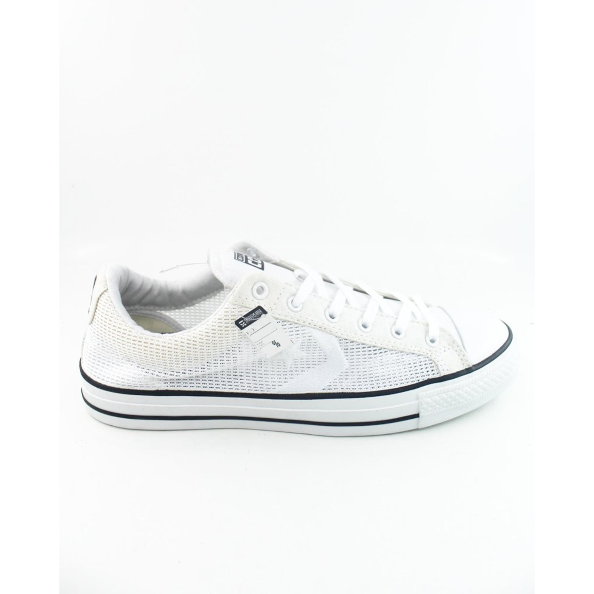 Converse Cons Star Player OX True  Sepatu Sneakers Pria