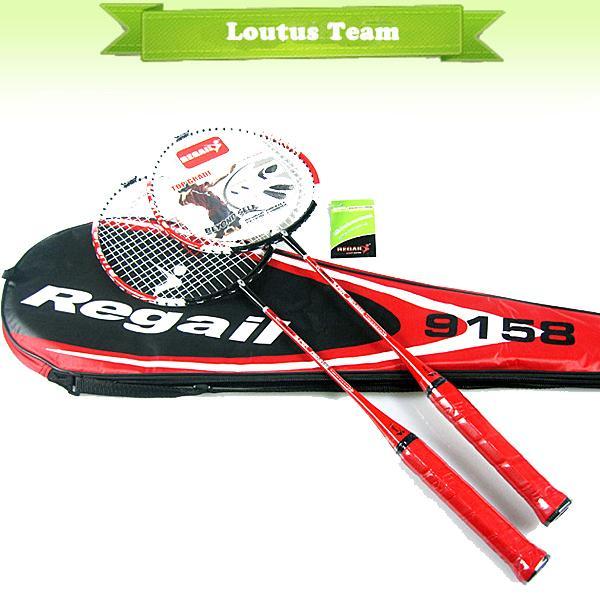 1-Pair-Regail-9158-Durable-Speed-Badminton-Racket-Battledore-Racquet-Carry-Bag-for-Couples-Red.jpg