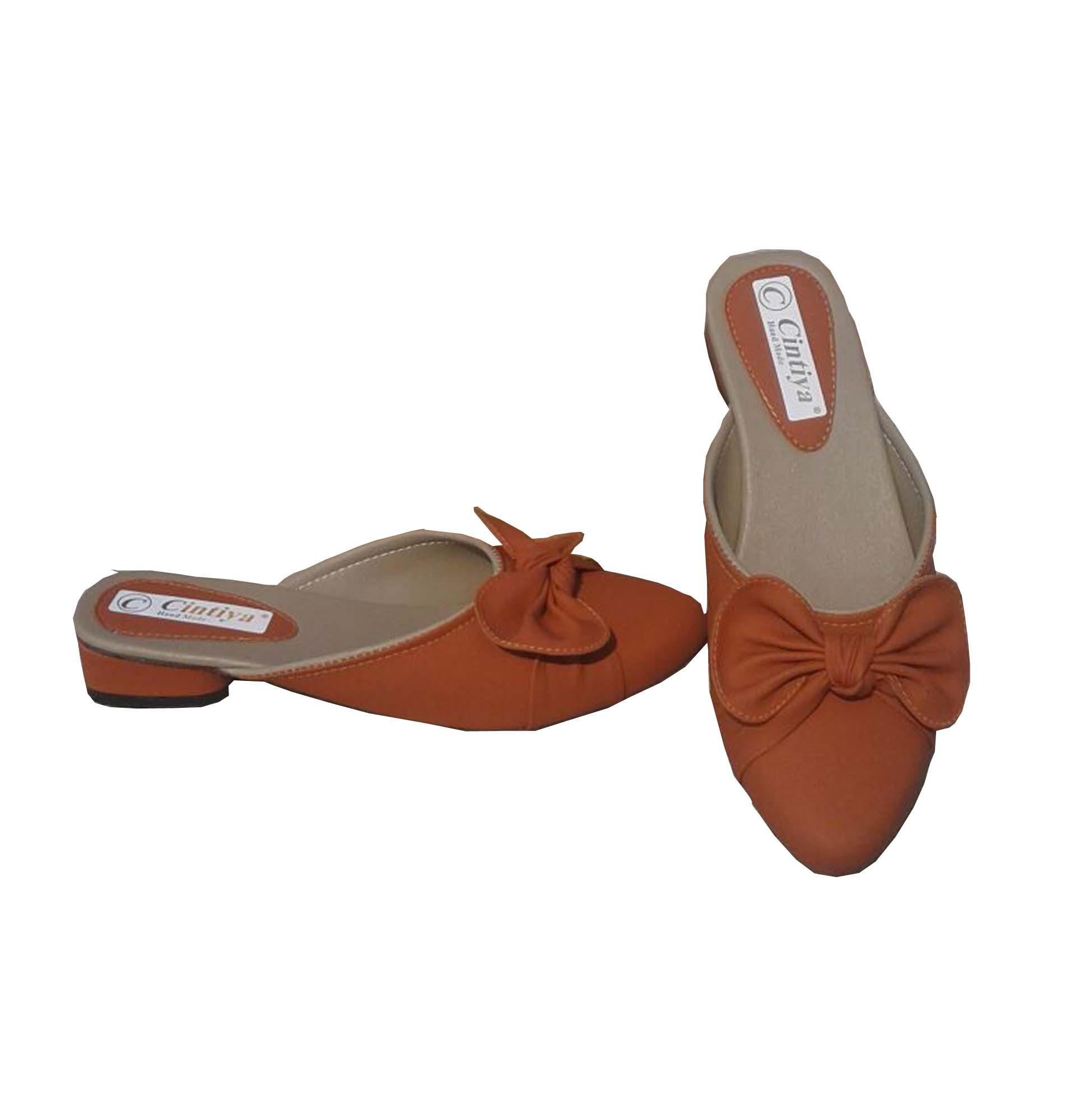 Diky noval/ Sandal Wanita Slop pita Fhasion Wanita Flat Shoes/ Sandal Formal/ Sandal Non-Formal/ Sandal Elegan/ Sandal Trendy/ Sandal selop flatshoes
