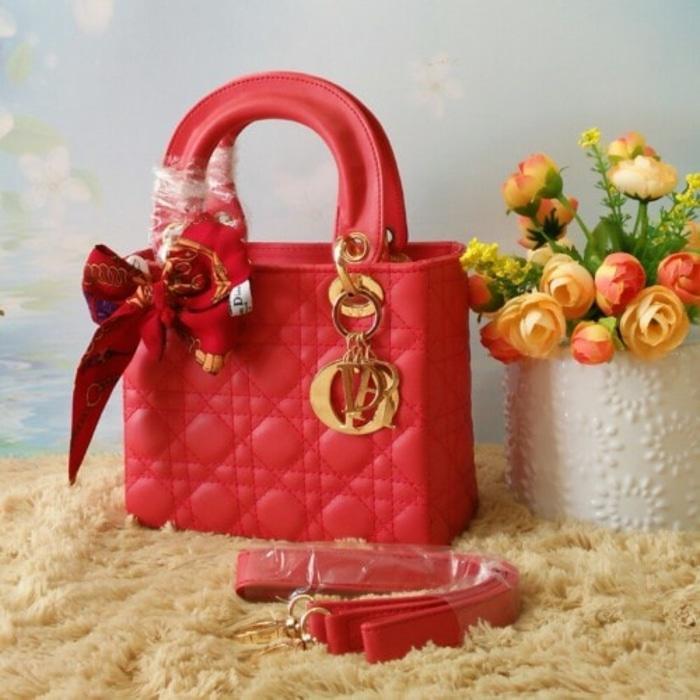 Salvora Fashion Wanita Tas Tas Wanita Tas Mini Wanita Tas Selempang ... aa6717e6fa