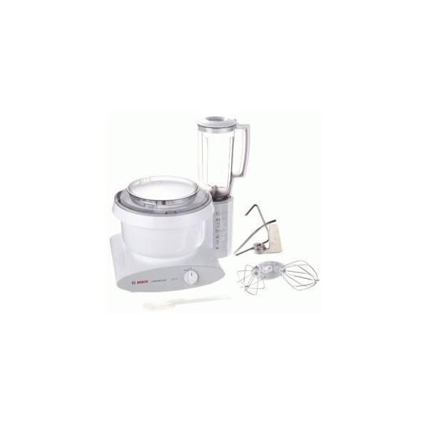 Bosch Mixer Roti Universal Plus Mum6n11 - 9Gbuye