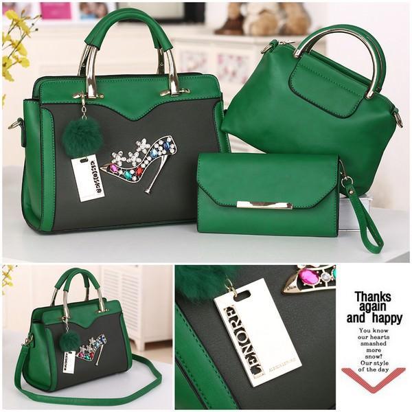 AB2599 ALIBAG tas dokter tas selempang doctor bag tas wanita tas baru tas cewek tas kekinian tas batam doctor rubic tas kerja tas kuliah tas jalan