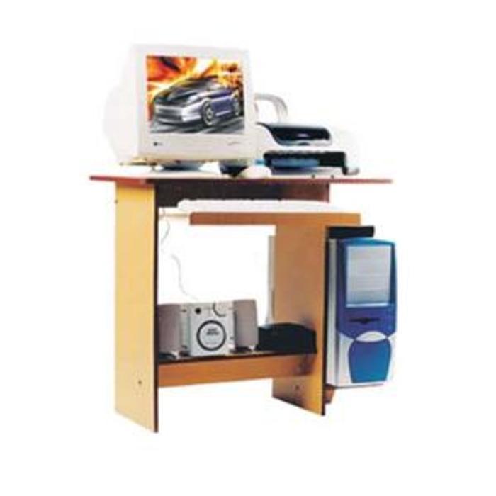Meja Komputer GRACE CD-180 Hrell