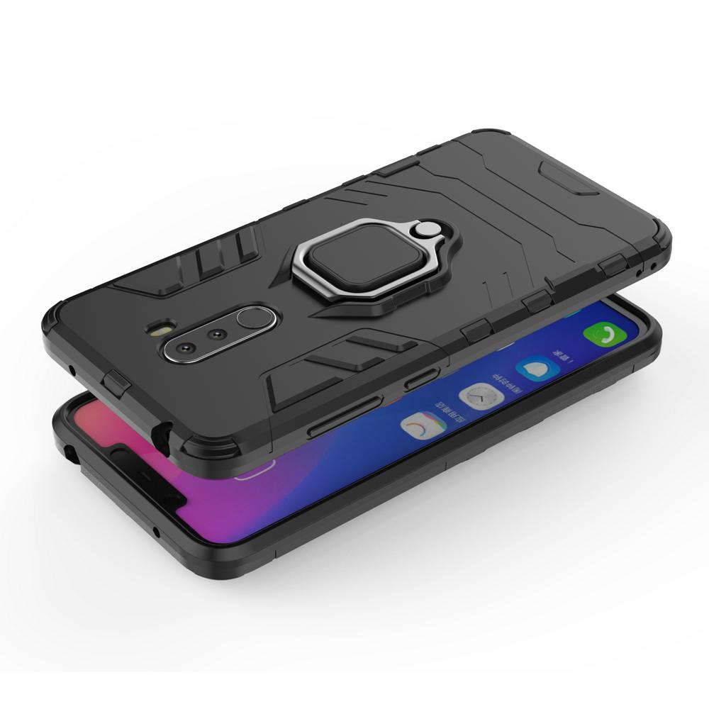 Jual Icase Sniper Armor Dual Layered Tpu Pc Hybrid Back Cover Phone 2in1 Case Samsung Galaxy Tab A 70 2016 T285 12