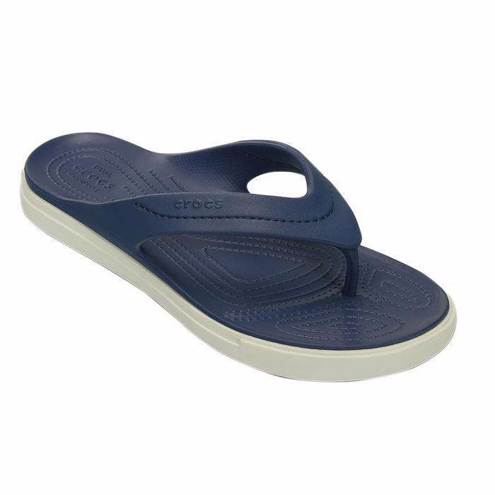 Sandal Unisex-Sandal Jepit Unisex-Sandal Flip Flop-Sandal Crocs Murah-Sandal Crocs Original-Crocs Citilane Flip Sandal-20283146O