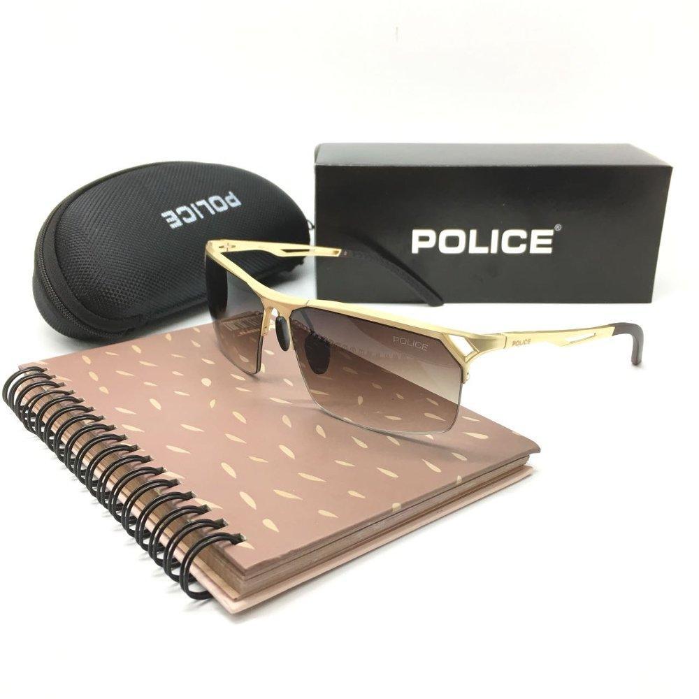 Kacamata Police 2770 Super