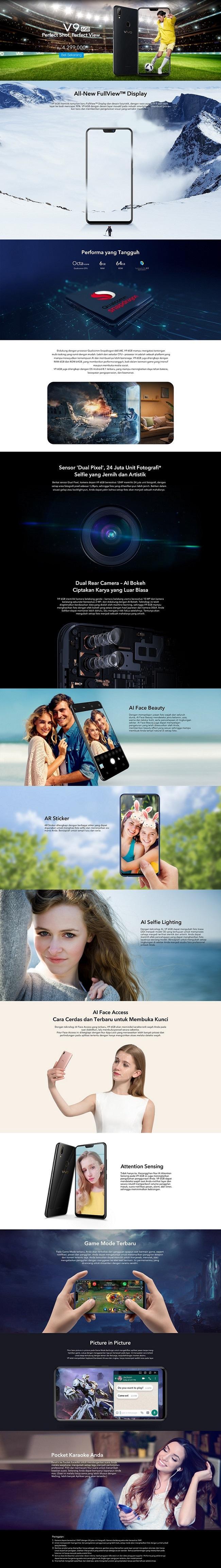 Spec Description V9 6 GB.jpg