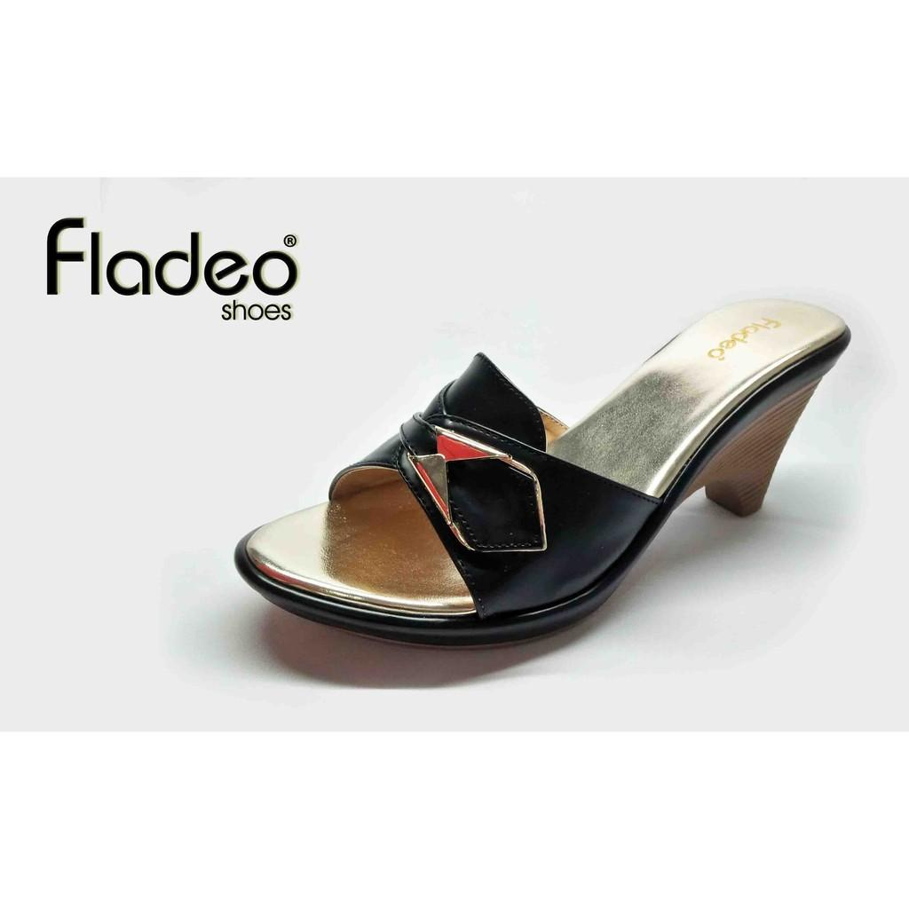 Sandal Fladeo / CLDB52-1HT