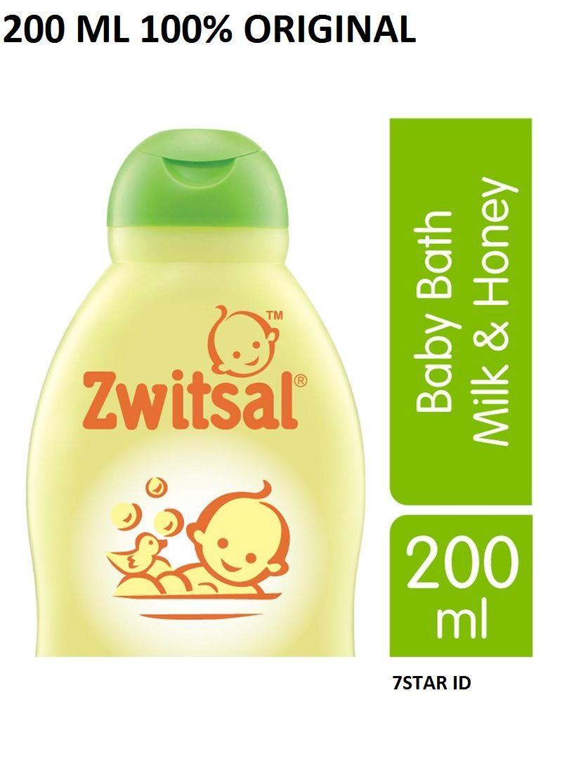 Jual Zwitsal Natural Baby Hair Lotion Aloe Vera Kemiri Seledri Cussons Shampoo Coconut Oil And 100 Ml 200 Exp 2020 7star