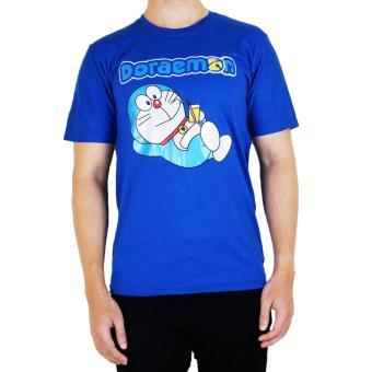 Bandingkan Toko Vanwin - Kaos T-Shirt Distro / kaos Pria / Tshirt Pria /