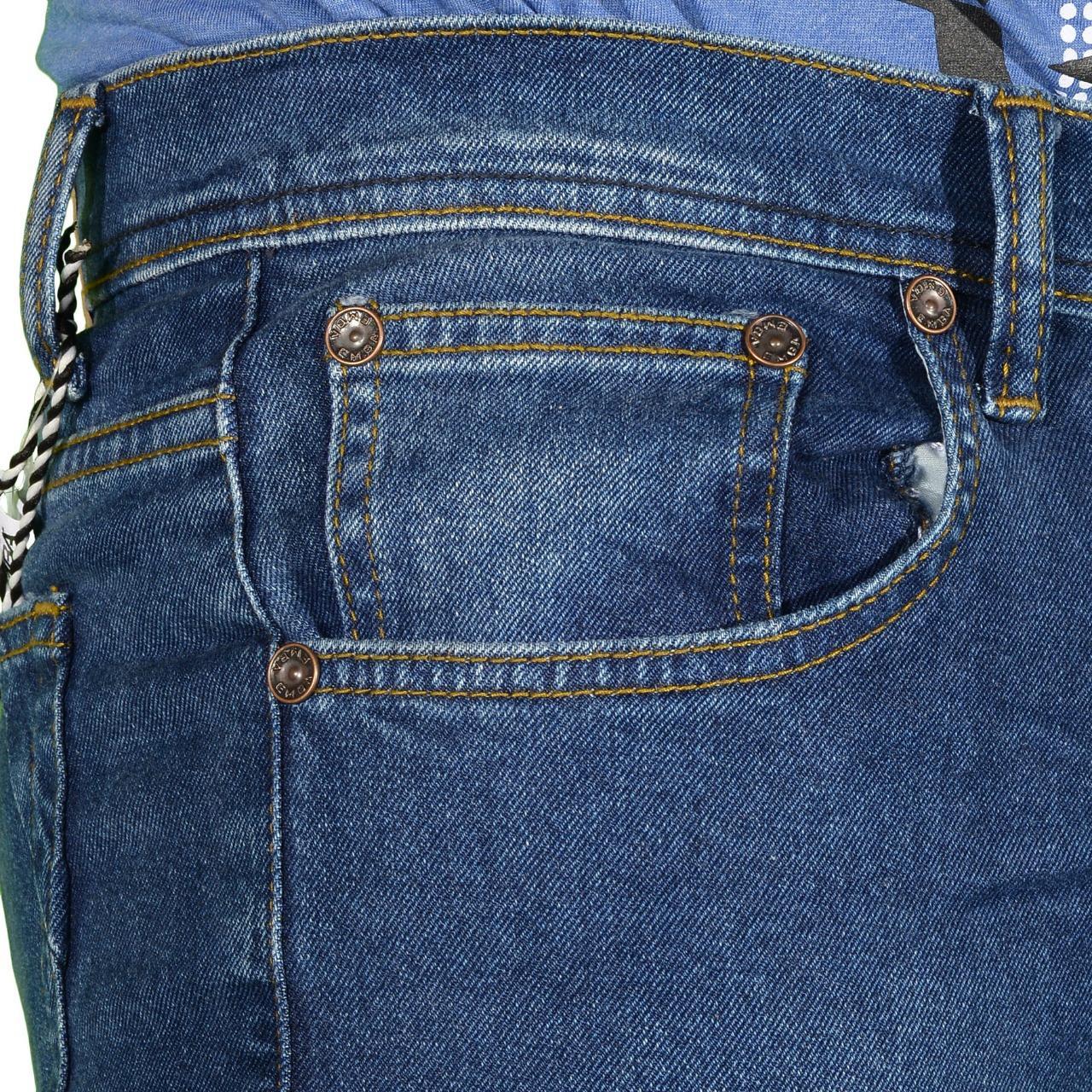 Emba Jeans Celana Panjang Pria Bs 08 Jordan Regular Grey Spec Dan Denosiq Denim Warna Heavy Stom 1 Abu 38 071 Morgan Slim 617 11204