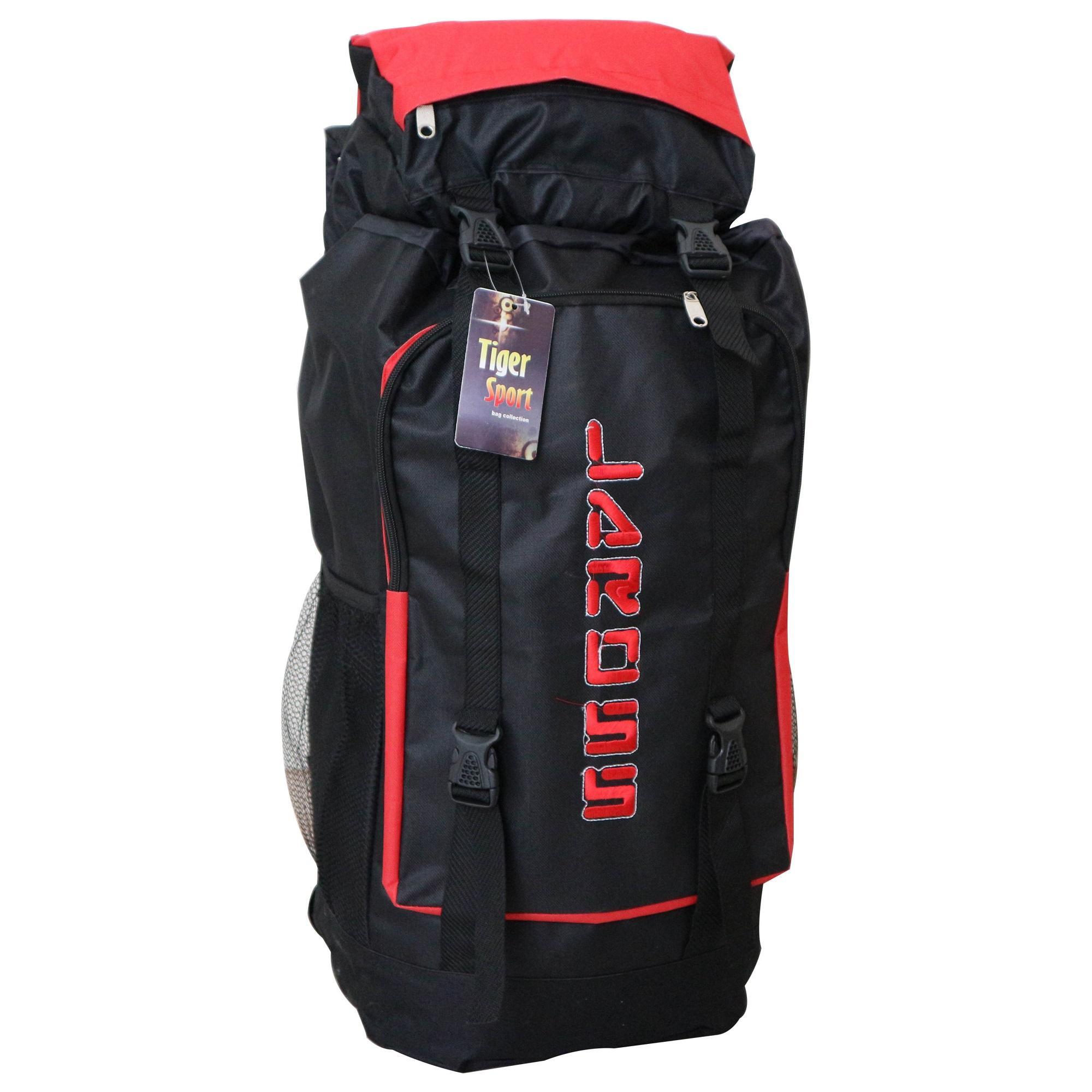 Cek Harga Baru Tas Ransel Distro Original Backpack Pria Gunung Traveling
