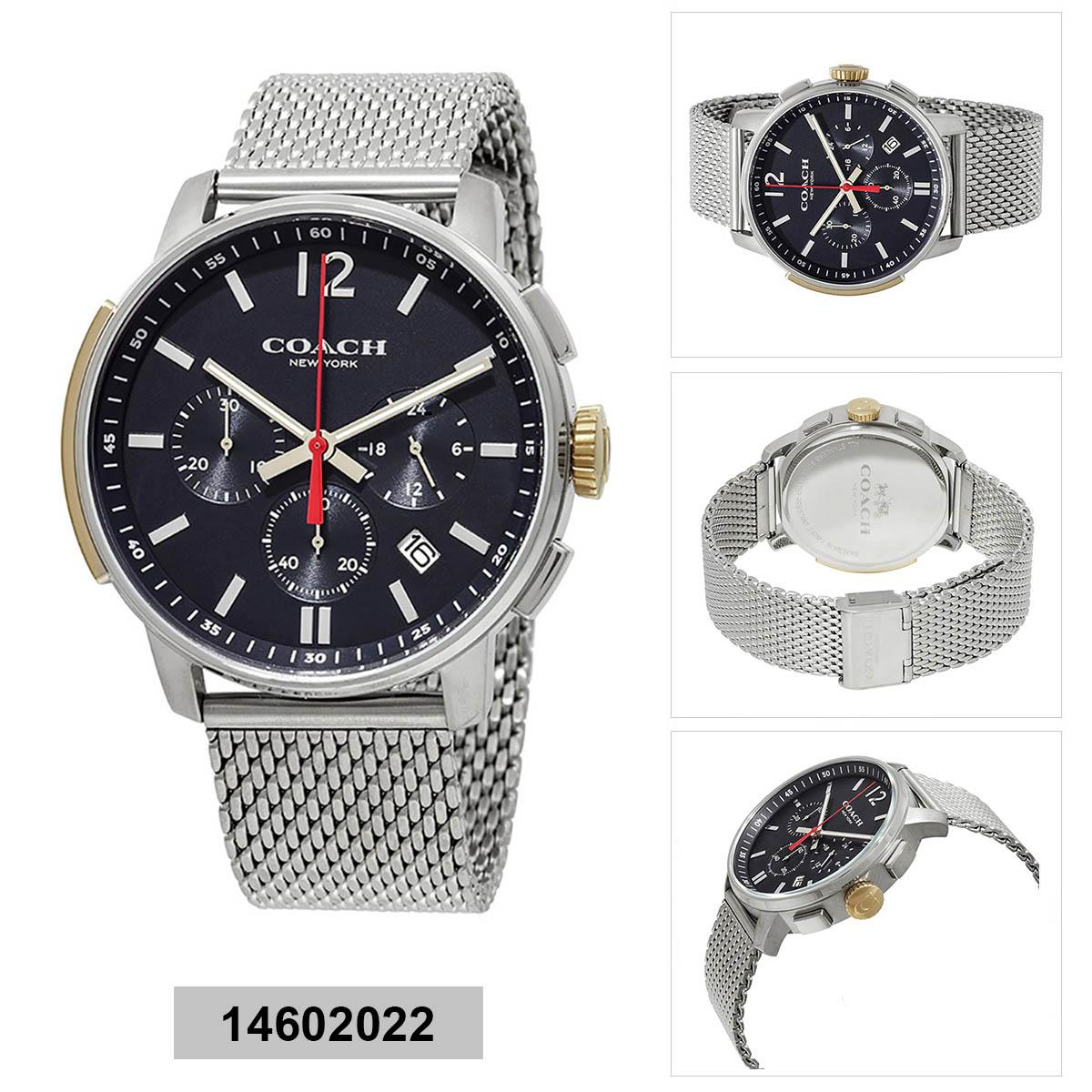 3acde58817 Men Business Watches | Affordable - Lazada.sg