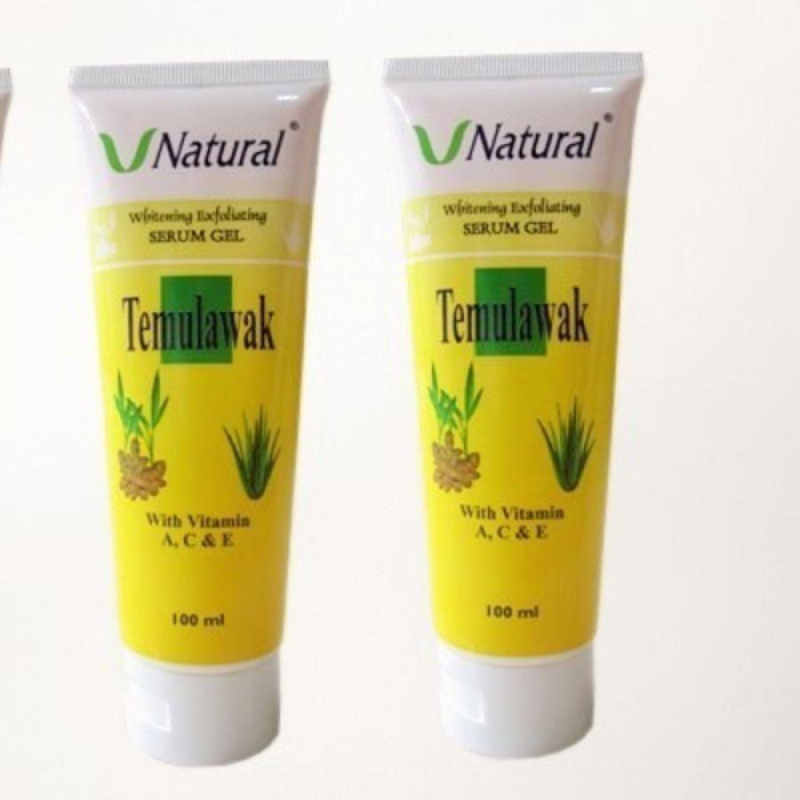 Pure Body Soap by Jellys BPOM Sabun Pemutih - 100 gram - 1pc | Body soap