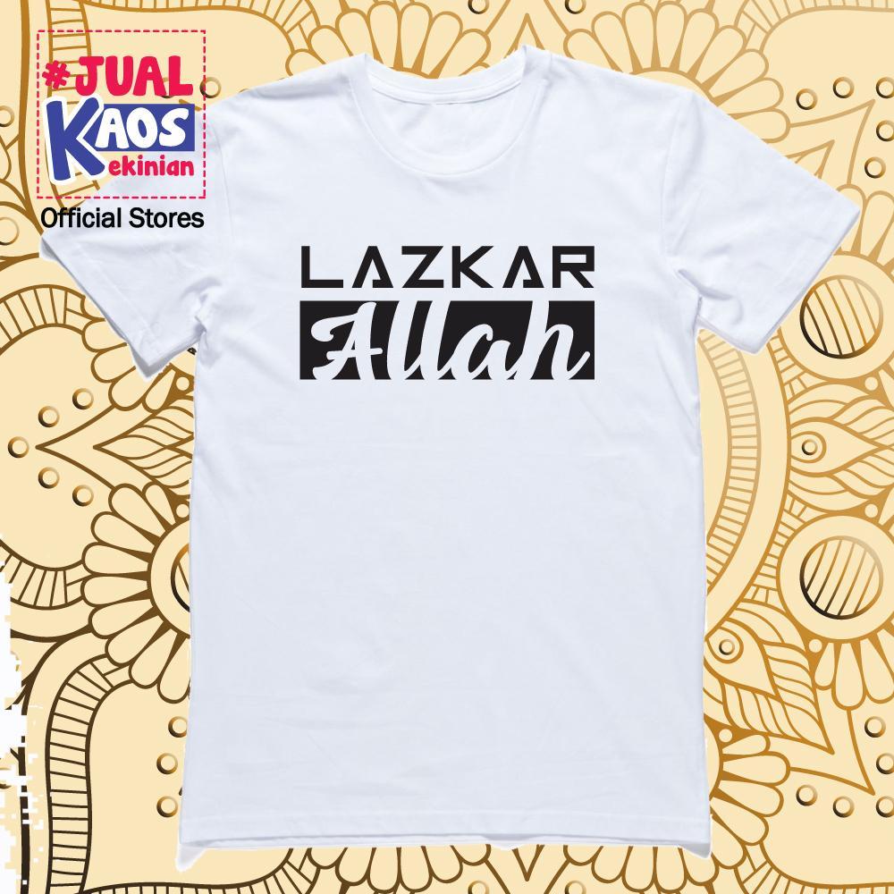 Kaos JP Jual Kaos Jualkaos murah / Terlaris / Premium / tshirt / katun import / kekinian / terkini / keluarga / pasangan / pria / wanita / couple / family / anak / surabaya / distro / Lebaran / hari raya / idul adha