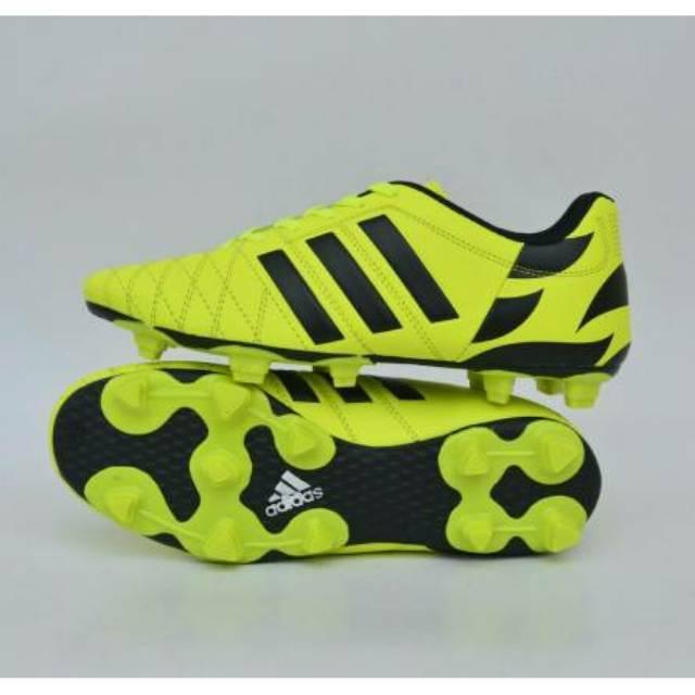 Sepatu Sepakbola Adidas Copa Sport Olahraga Soccer Bola Jogging Running Pria Murah Cowok Keren Gaya