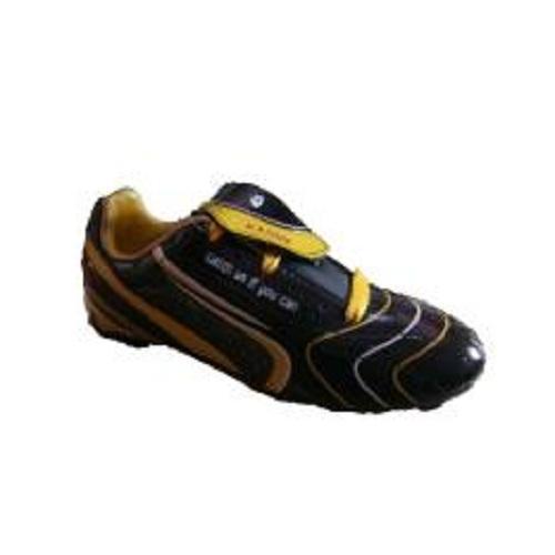 Kasogi Suarez Silver - Sepatu Olahraga - Sepatu Sepakbola - Sepatu Murah - Sepatu  Anak
