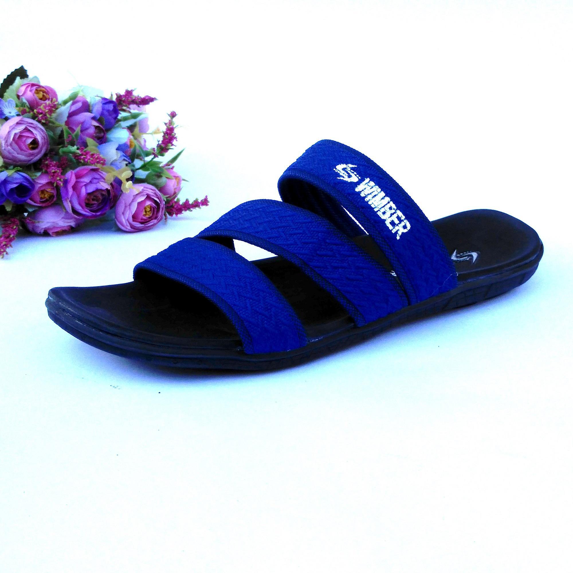 HQo Sandal Pria Terbaru / Sandal Gunung / Sepatu Sandal Pria Murah / Sandal Kulit Pria / Sandal Casual / Sandal Selop / Sandal Jepit / Fashion Pria / Sandal Pria Casual / Sandal Pria Kasual / Sendal Pria / Sandal Pria Murah / LVDR M02