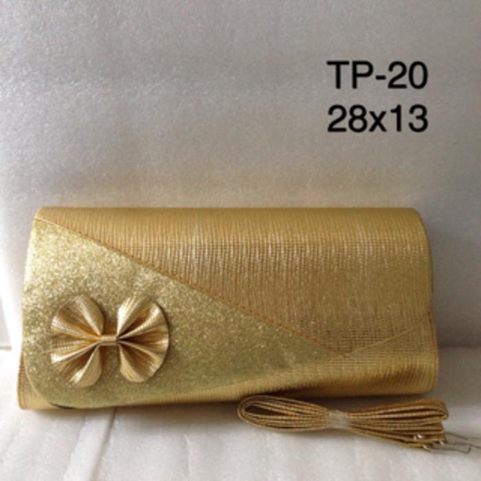 tas clutch pesta 132141 fashionbag import simple elegan slingbag santai  premiumbag wm. 46513844e7