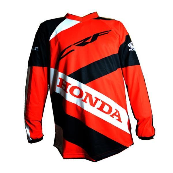 Jersey Honda CRF150L original