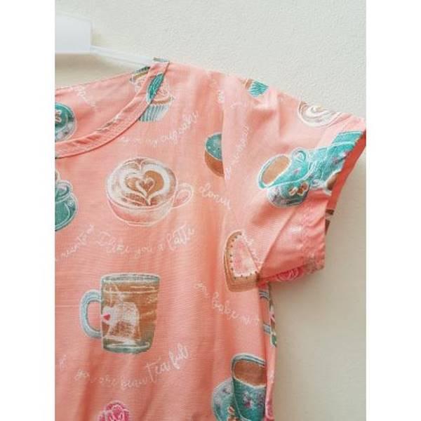 PROMO SALE - DRESS ANAK 8TAHUN- 10TAHUN DAN 12TAHUN / DRESS ANAK JUNIOR F001