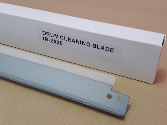 Drum Cleaning Blade CANON iR2520/2525 - wnNu54