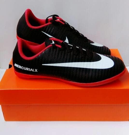 Sepatu Futsal Nike Mercurial Fg