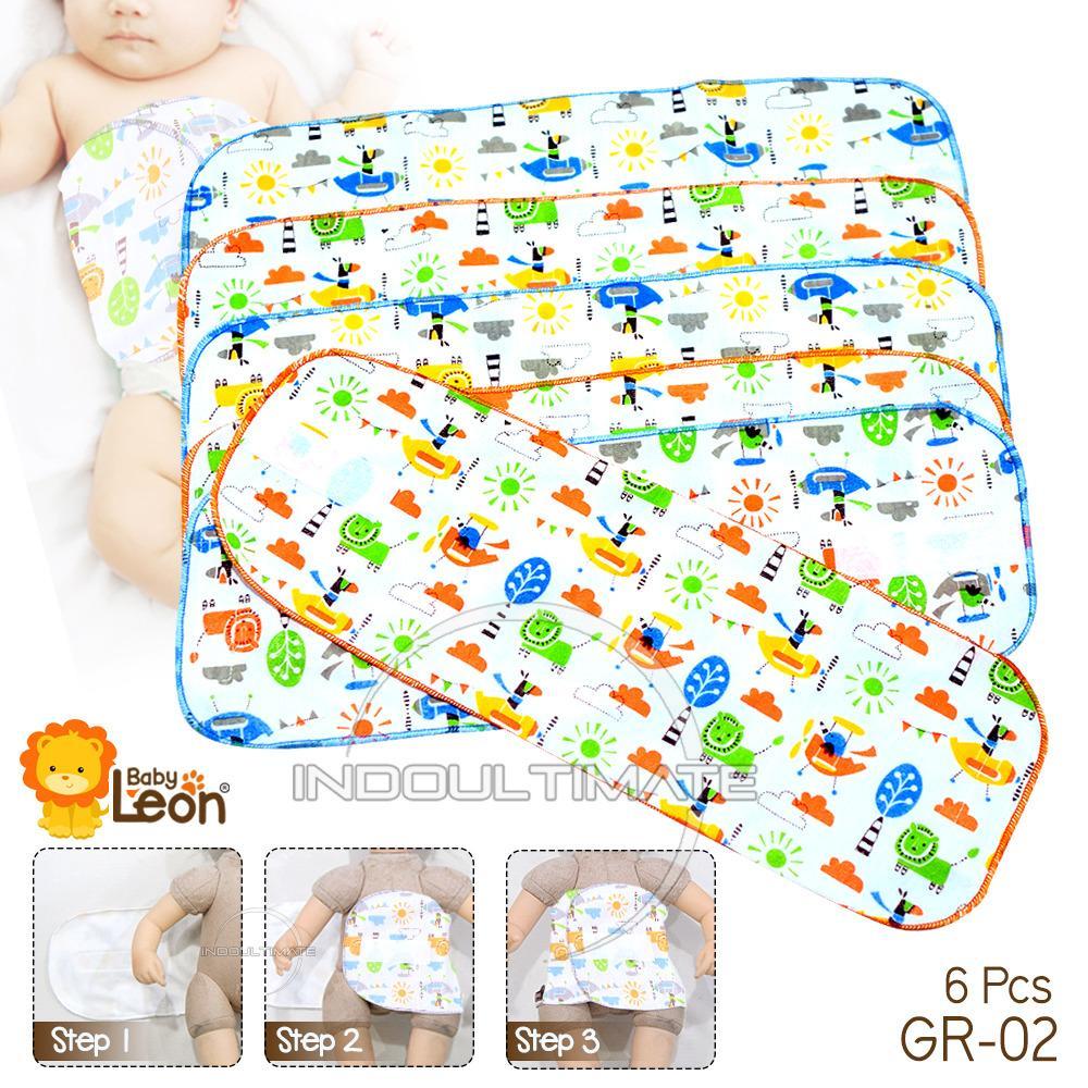Set Pakaian Bayi Terbaik Baju Koko Bermotif Gaul Ka0037 Aksesoris Anak
