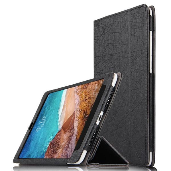 Giá Bao da Smart Dùng Cho 8 Máy Tính Bảng Xiaomi MiPad 4 Mi Pad 4 Máy Tính Bảng