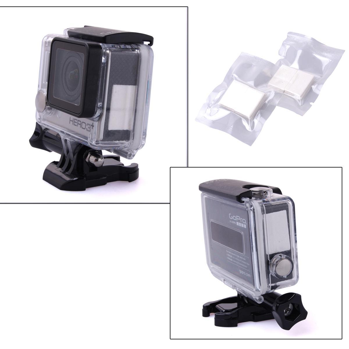 Kelebihan Sj4000 Full Hd Helmet Waterproof Action Camera With Strap Sport Cam Dv 1080p 12mp Kogan Detail Gambar Extra Battery Lf556 Terbaru